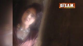 مازيكا Hanan - Old Songs - Leily - Master I حنان - قديم - ليلي - ماستر تحميل MP3