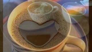 Riccardo Del Turco - Cos'Hai Messo Nel Caffè