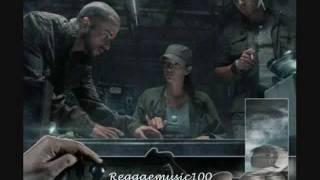 Wisin & Yandel   Besos Mojados Official [estreno Mundial] La Revolucion