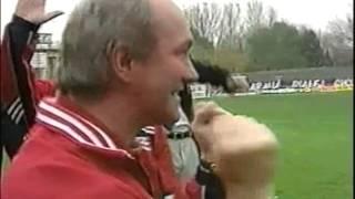Film do artykułu: 20 lat temu Wisła Kraków...