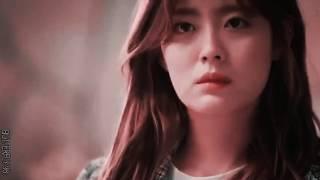 Kore Klip/Bu Aralar (Suspicious Partner)