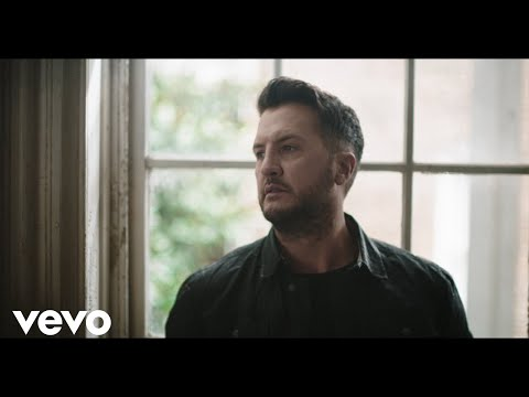 Luke Bryan - Build Me A Daddy