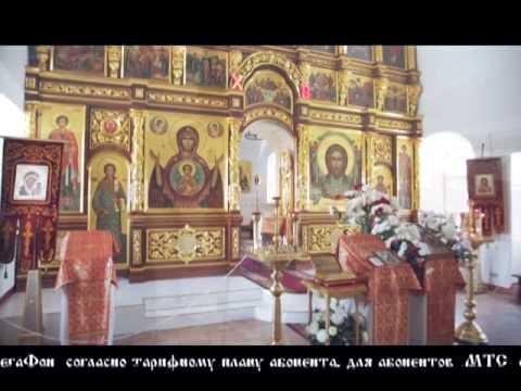 Александро невский храм нижний новгород сайт