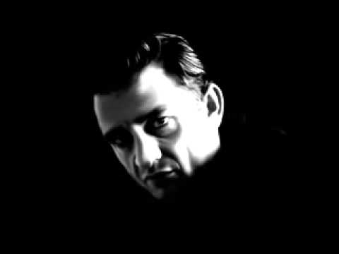 The Beast In Me (Song) by Johnny Cash