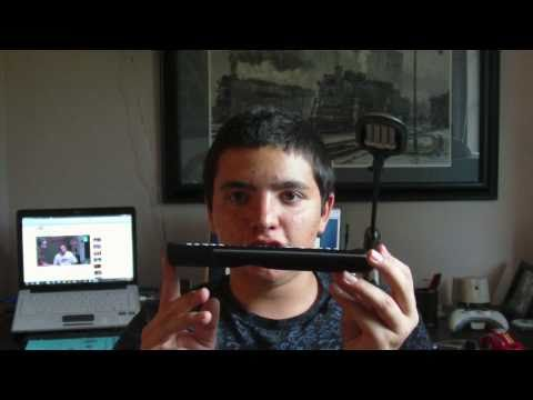 Sony RM-VLZ620 Remote Review