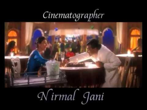 Chetna: The Excitement (2005)
