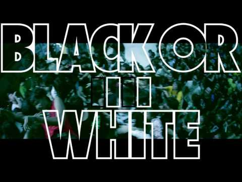 MEANING -BLACK OR WHITE(OFFICIAL VIDEO) Mp3