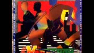 Anything For You Riddim 1995 (Tony ''CD'' Kelly production) Mix By Djeasy