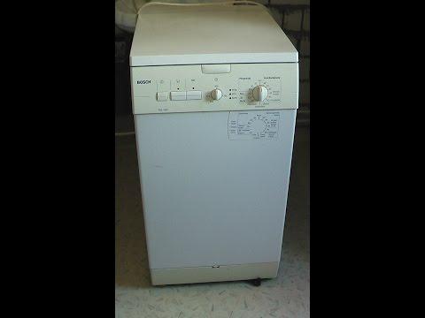 Восстановление (ремонт) демпферов колебания стиральной машины. 1 часть.