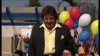 Tony Marshall - Die Hände zum Himmel 2000