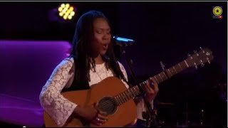 ANITA ANTOINETTE - ANOTHER JAMAICAN VOICE