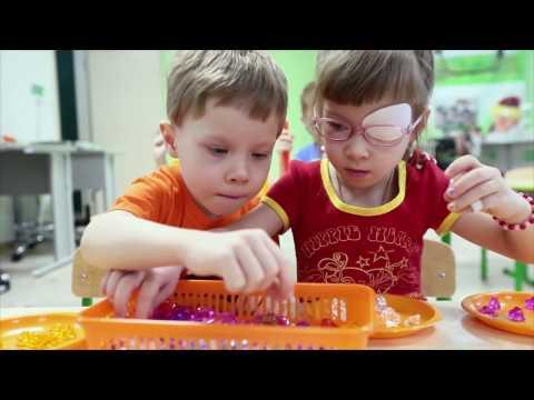Сложный астигматизм у ребенка 1 год