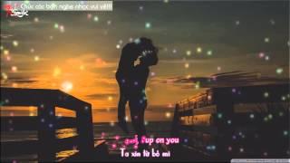 Someone To Love - Shayne Ward | Kara-Vietsub