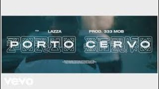 #RealWish #Lazza #Reaction LA SARDEGNA!REACTION Lazza   Porto Cervo (Prod. 333 Mob)