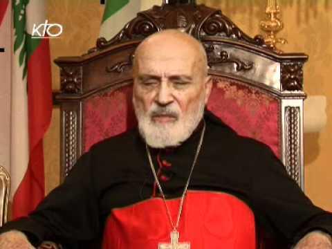 L'actualité du Vatican
