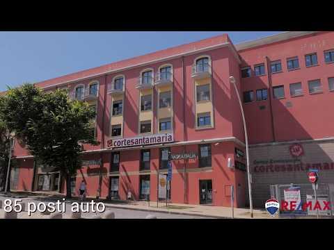 Metri Quadri Minimi Ufficio : Ufficio in vendita sassari 20201067 212