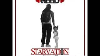 Ace Hood - Just A Sample(Starvation 2)