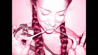 Neon Hitch - Eleanor Rigby feat. Jimmy James (The Beatles cover)