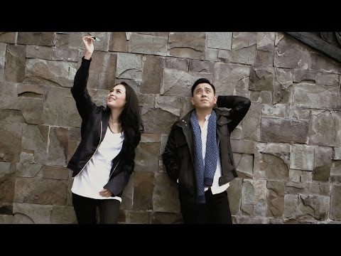 Ilir7 - Sakit Sungguh Sakit (Official Music Video) Mp3