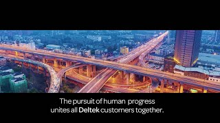 Deltek Costpoint video