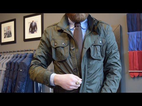 The Power of a Versatile Wardrobe