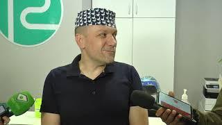 На Харківщині вакцинуватимуть підлітків, а деяких громадян без COVID-сертифікату відсторонятимуть від роботи