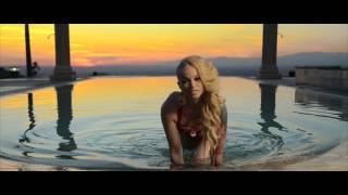 IamGenius FT. CHARLI BALTIMORE- BAD CHICKS (Official Video)