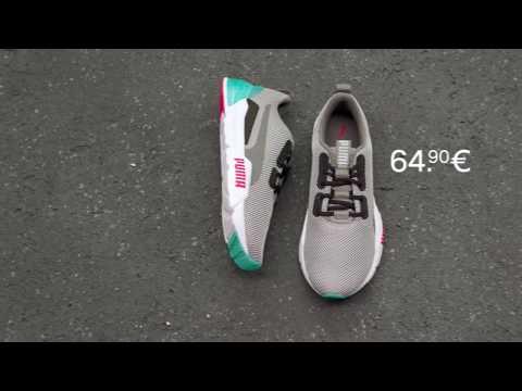 Viele Sneaker für Kids und Teens - Jetzt bei DEICHMANN