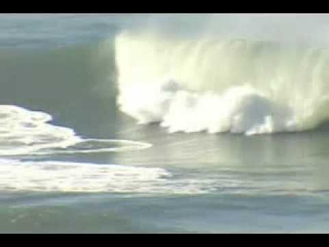 The Mavericks Surf Contest is a GO for this Saturday Feb 13th, 2010 at 8am. Here's a Live Cam…