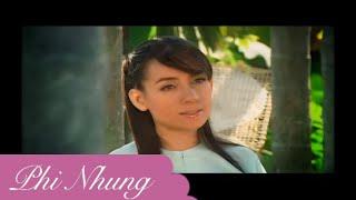 Hợp âm Bà Năm Vũ Quốc Việt