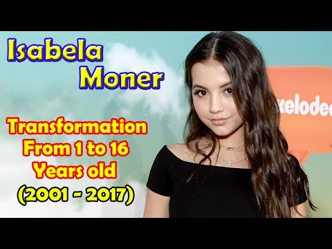 isabela moner ill stay download mp3