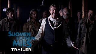 Suomen Hauskin Mies -Traileri