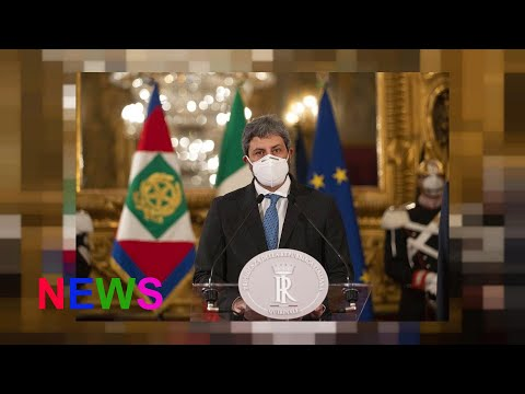 Italy's president set to hear possible solutions for country's political crisis - News | News24h.top