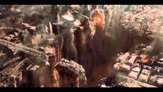 2012 el fin del mundo porta