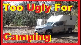 What you should do before your 1st RV Trip - Самые лучшие видео