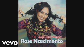 Rose Nascimento - Brasil (Pseudo Vídeo)