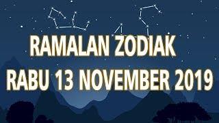 Ramalan Zodiak Hari Ini Rabu 13 November 2019, Taurus Egois