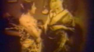 Jawab (1942): Dulhaniya chhama chham chali - YouTube