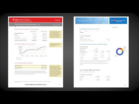 mp4 Investment Reporting Is, download Investment Reporting Is video klip Investment Reporting Is