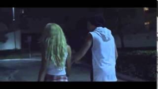 Pia Mia - Fill Me In (ft. Austin Mahone)