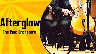 Taylor Swift - Afterglow | Epic Orchestra