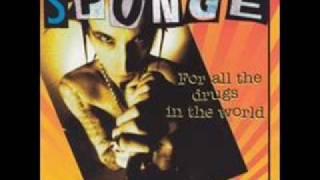 Sponge - Love & Roses