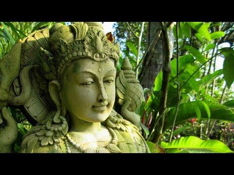 Buddha's Flute: Speace to Breathe 2