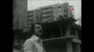 Album duminical - Cristian Popescu