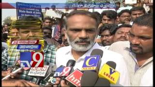 30 News In 30 Minutes  16012017  TV9