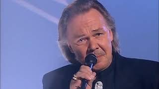 Laulava 💙 Kari Tapio - Sinun silmiesi tähden & On yksi 🌹