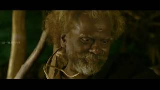 Love Scene Of The Day 98 || Telugu Movie Scenes Latest || Shalimarcinema
