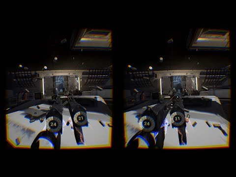How to setup Oculus Dk2 for Nolo vr - NOLO Forums