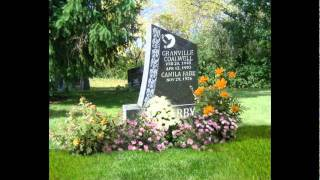 Headstone Inscription Examples, Quotes For Headstones, Tombstone Verses