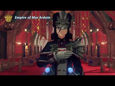 Видео № 0 из игры Xenoblade Chronicles 2 (Б/У) [NSwitch]
